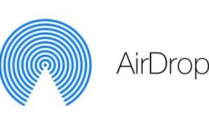 Что делать если на айфоне не работает Airdrop