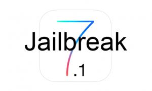 Как установить джейлбрейк на iOS 7.1 2 iPhone 4