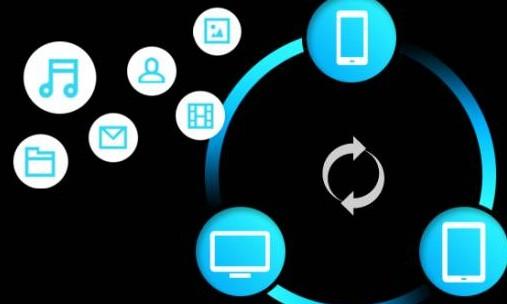 скачать Шарит ShareIt на Андроид и компьютер бесплатно