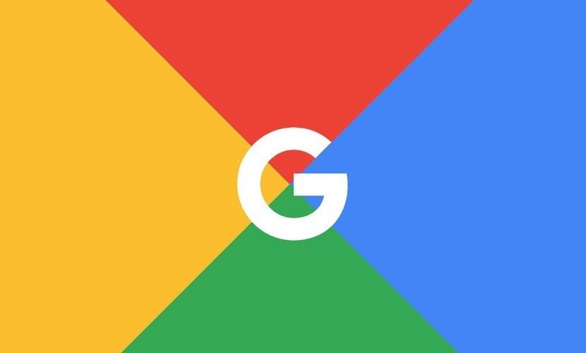 Как сделать Гугл стартовой страницей в Хроме?