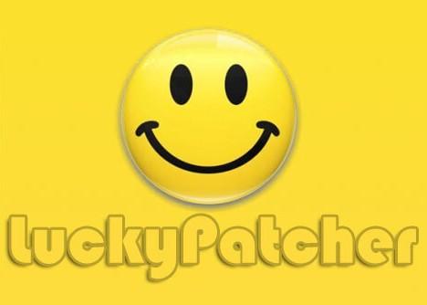 как взламывать lucky patcher