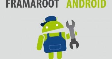 Скачать Framaroot на Андроид 4.4 2