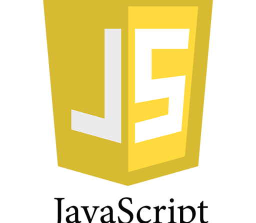 Как включить Javascript на телефоне Андроид смартфоне