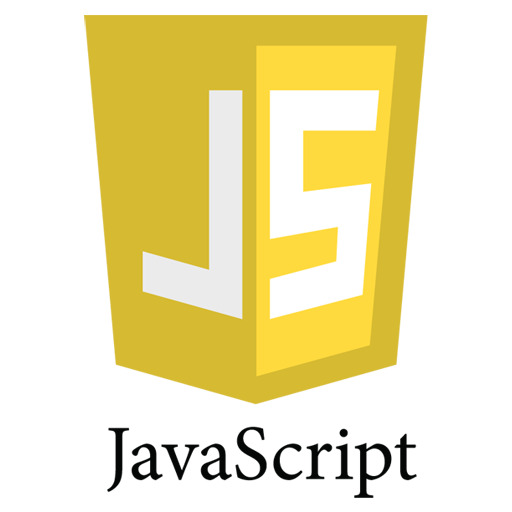 Javascript-slideshow-quiet-rotate- cachedcreate a slide shows -best-photo-gallery-scripts-for
