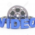 Как можно скачать закачать видео и музыку на Андроид