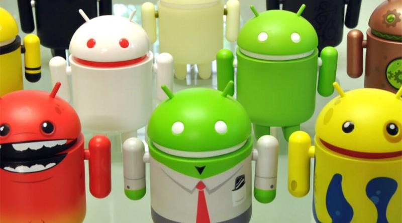 Скачать игры на Андроид бесплатно без вирусов