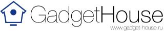 Gadget House