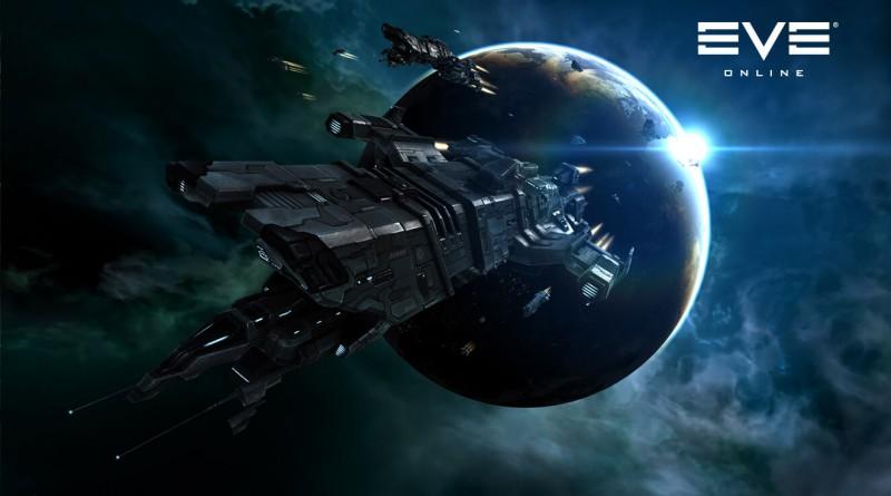 Eve Online официальный сайт играть бесплатно онлайн
