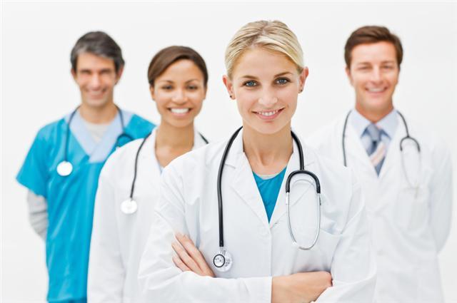 информированное добровольное согласие пациента образец 2017 скачать бланк