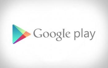 Как удалить Гугл на Андроиде
