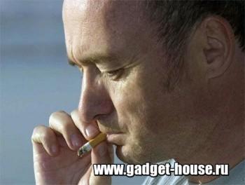 как бросить курить самостоятельно в домашних условиях