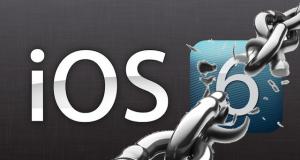 Бесплатные твики с описанием для iOS 6 6.1 скачать бесплатно