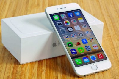 Айфон рут Root права на iPhone - есть ли такие?