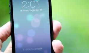 Как разблокировать Айфон, если забыл ID и он заблокирован?
