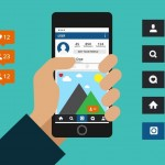 Онлайн-видеотрансляции в Instagram
