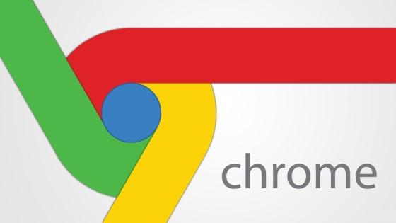 Интересные настройки браузера Google Chrome