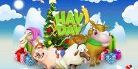 Hay Day скачать бесплатно на Андроид