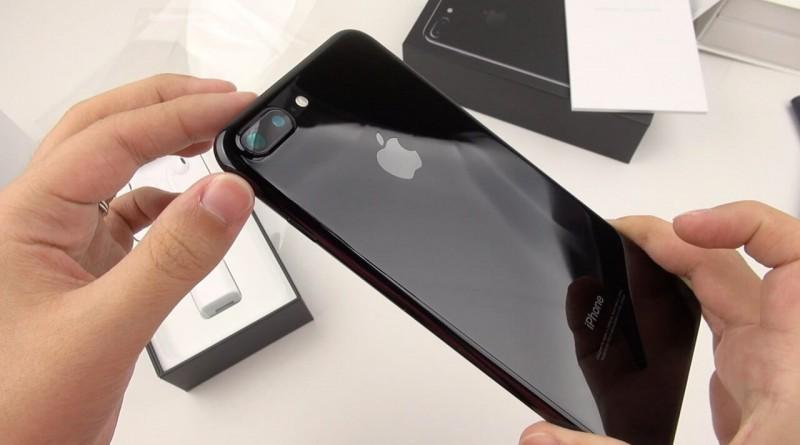 Как удалить айди apple id на Айфоне не зная пароль