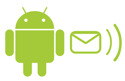 как восстановить удаленные смс на андроиде