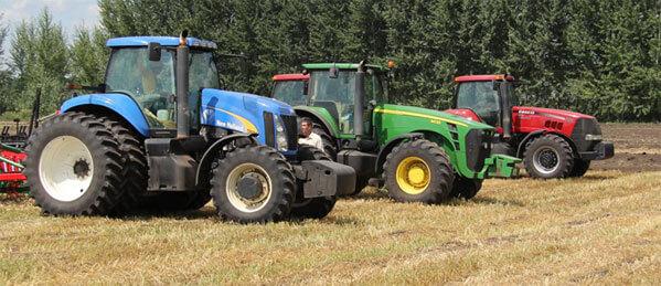 Путевой лист трактора бланк 2017 года скачать бесплатно