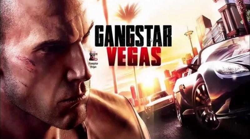 Скачать Гангстер Вегас Gangstar Vegas на Андроид бесплатно