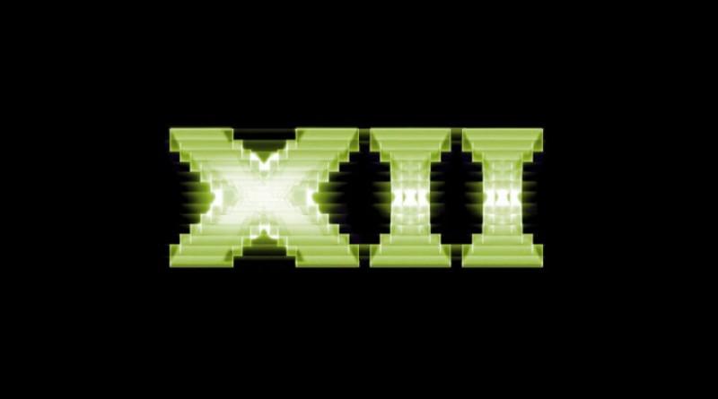 Скачать установку DirectX