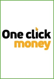 one click money онлайн займ onlain