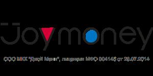 Микрозаймы от МФО JoyMoney