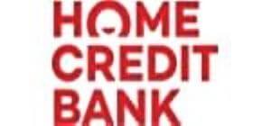 Банк Хоум Кредит наличными